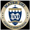 MDCHS Clubs Logo